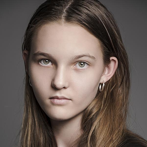 Erin Slider 1