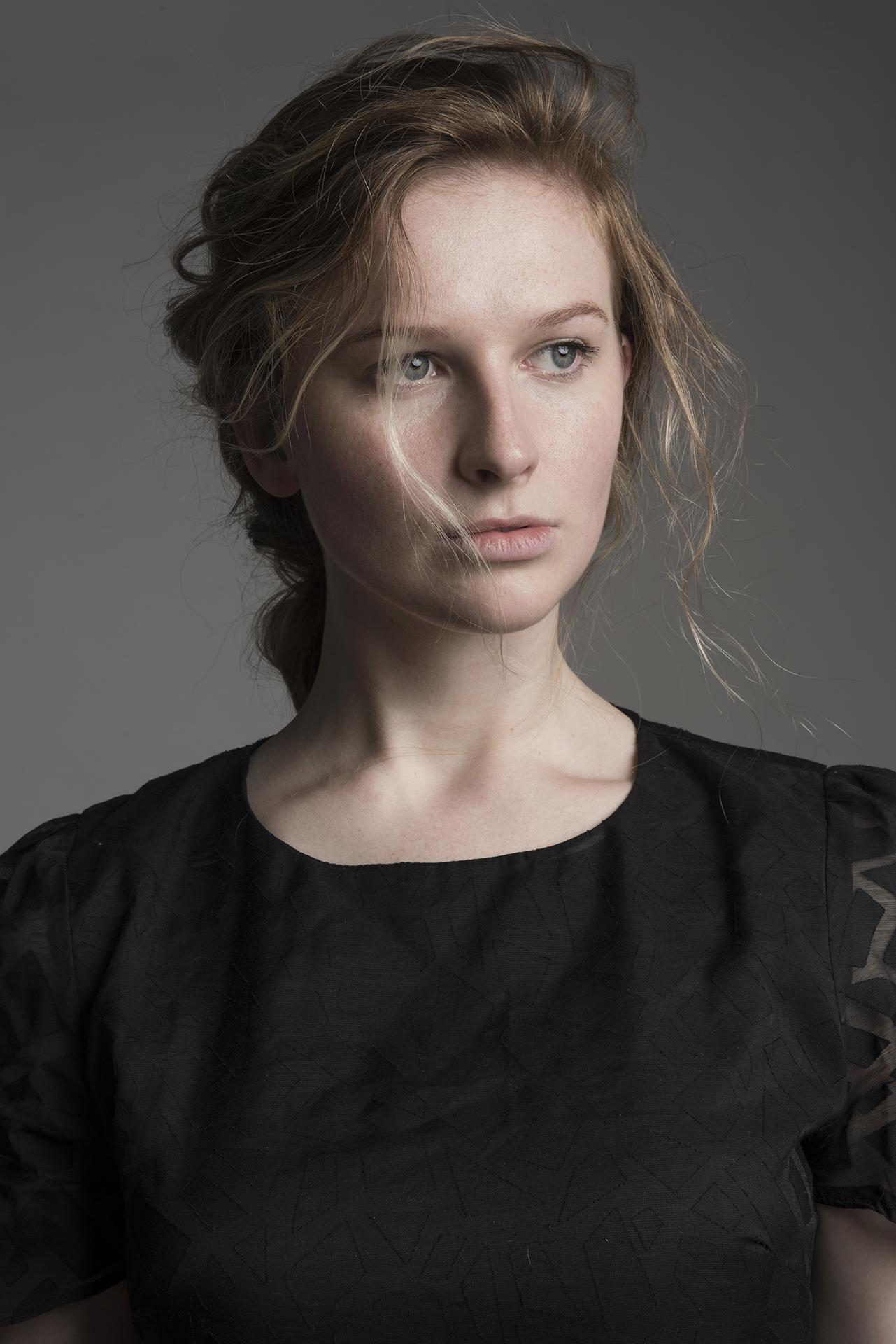 Claire W
