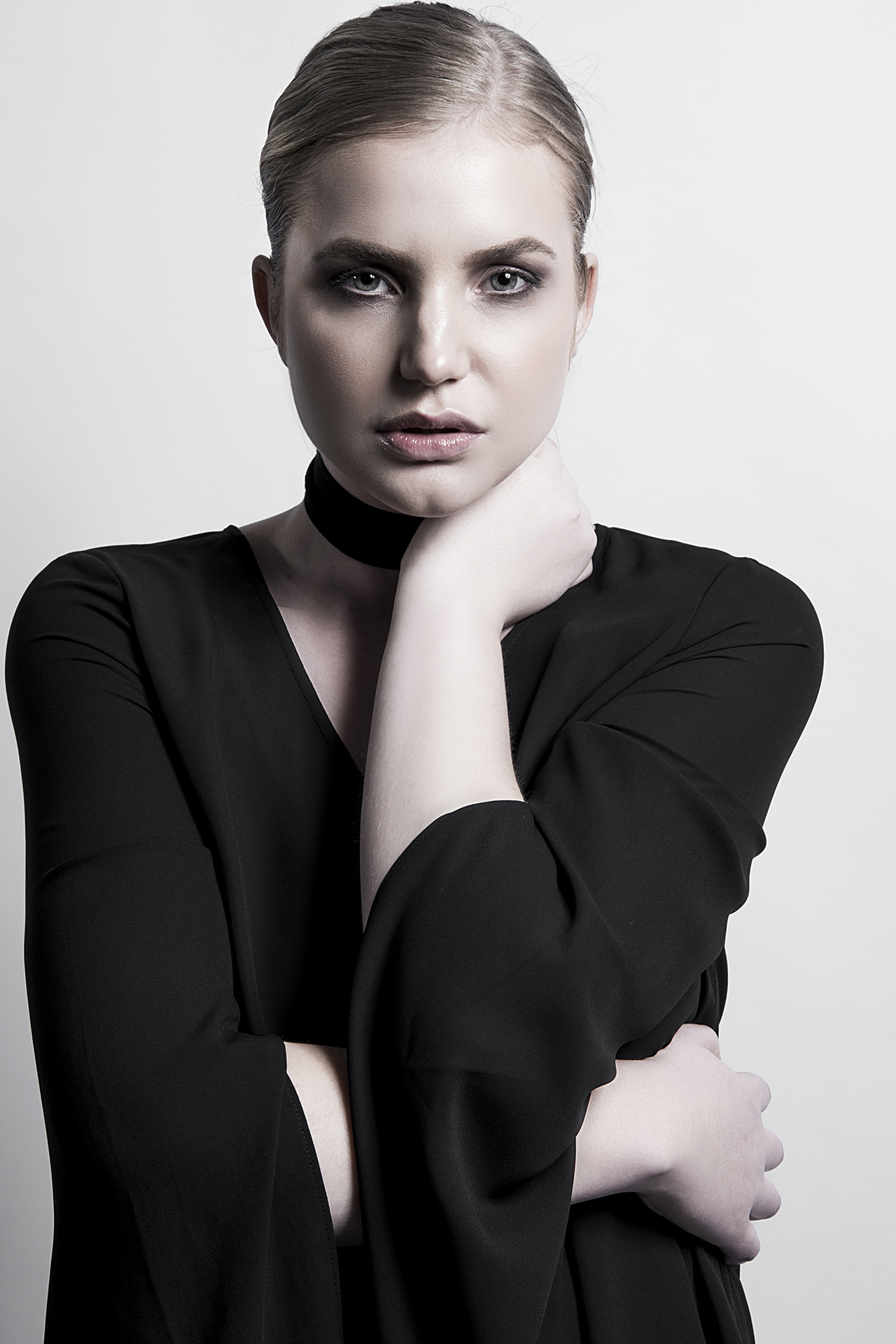 Claire V