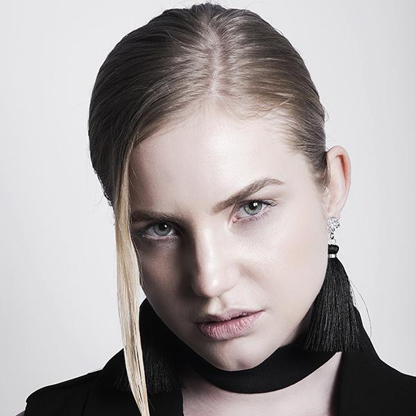 Claire Slider 1