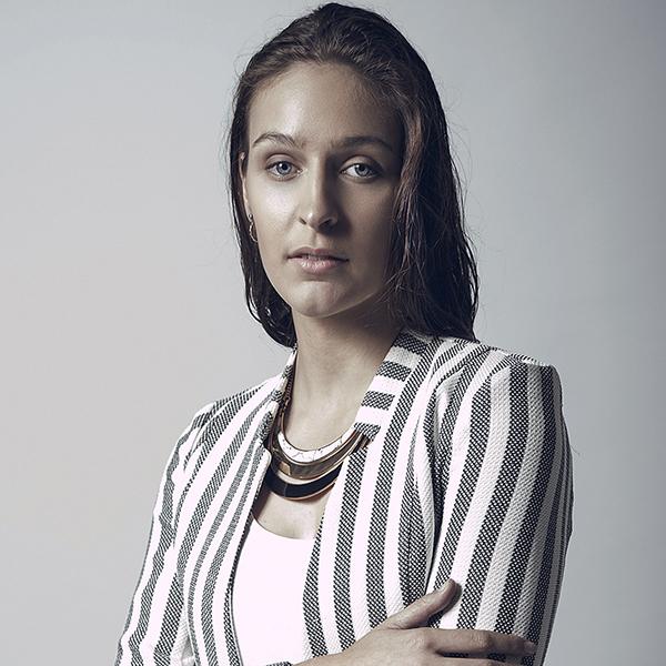 Jasmine Slider 1
