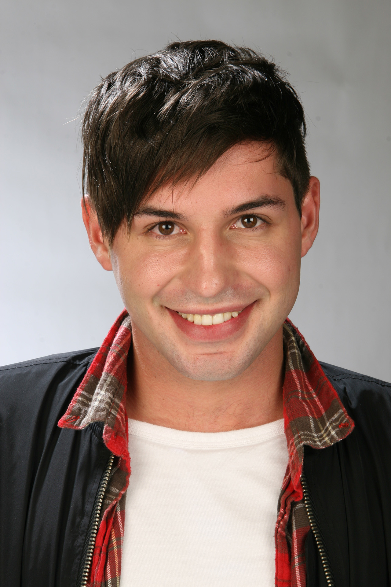 Josh L